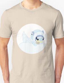 Allen Sandrew Pokemon Design Unisex T-Shirt