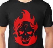 Suicide Diablo Unisex T-Shirt