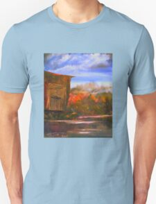Another Boat House Unisex T-Shirt