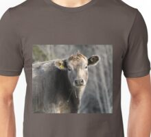 The Country Life Unisex T-Shirt