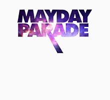 mayday parade galaxy T-Shirt