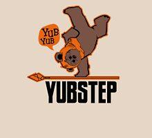 Yubstep Unisex T-Shirt