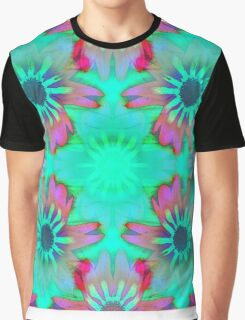 Tie-Dye Friday TGIF!  Graphic T-Shirt