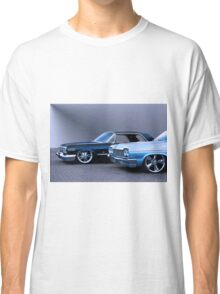 1964 Chevrolet Custom Impala Classic T-Shirt