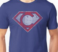 Retro Super Cubs Unisex T-Shirt
