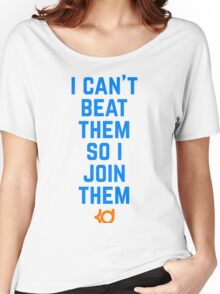 Kevin Durant  Women's Relaxed Fit T-Shirt