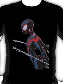 Ultimate Spider-Man Variant Edition T-Shirt