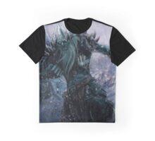 Gigante Hielo Graphic T-Shirt