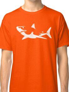 Shark Classic T-Shirt