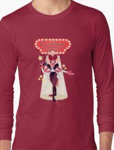 Sardonyx Tonight Long Sleeve T-Shirt