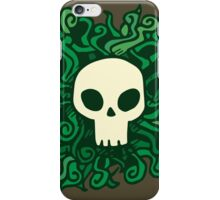 Jungle Fever iPhone Case/Skin