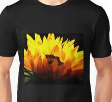 Sunshine, You Make Me Smile! T-Shirt