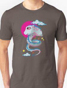 Ryo Unisex T-Shirt
