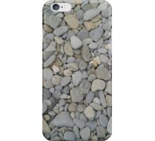 Rock Bottom iPhone Case/Skin