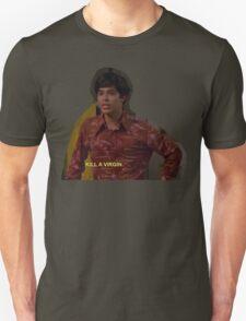 70s show Unisex T-Shirt