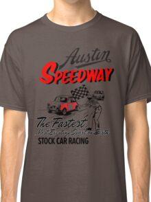 Austen speedway Classic T-Shirt