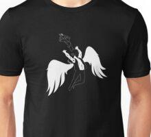 Saint Dixon Unisex T-Shirt