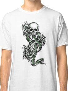 Death ink Classic T-Shirt