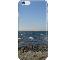 Sky Brine iPhone Case/Skin