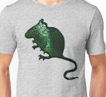 Cirez D Mouse Unisex T-Shirt