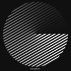Stripes can be in a disc by sub88