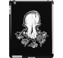 brittle iPad Case/Skin