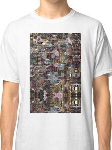 Electric Classic T-Shirt