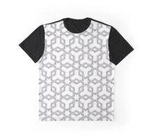 Arabesque Graphic T-Shirt