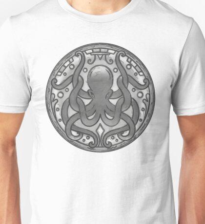OctoGod Unisex T-Shirt