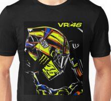 VR 46 Unisex T-Shirt