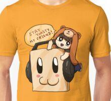 CinnamonToastKen Unisex T-Shirt