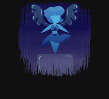 Steven Universe Ocean Gem Unisex T-Shirt