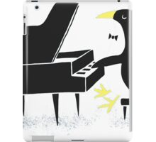INSPIRED BY... iPad Case/Skin