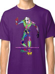 Princess Grievous Classic T-Shirt