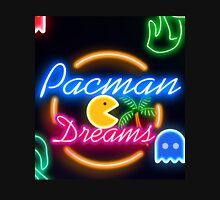 Pacman Dreams Unisex T-Shirt
