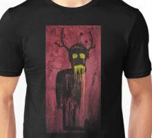 Untitled (demon) Unisex T-Shirt