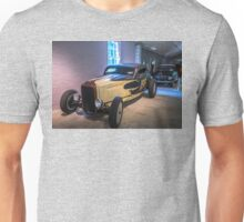 199 Bones Unisex T-Shirt
