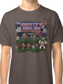 Goblins n' Ghosts Classic T-Shirt