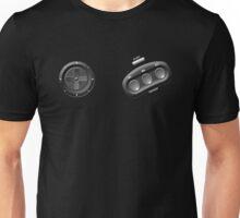 Genesis Controller Unisex T-Shirt