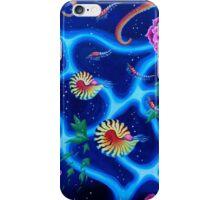 Krill Joy iPhone Case/Skin
