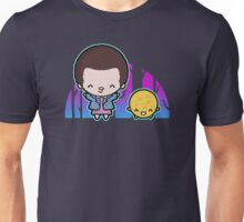 Strange Friends Unisex T-Shirt