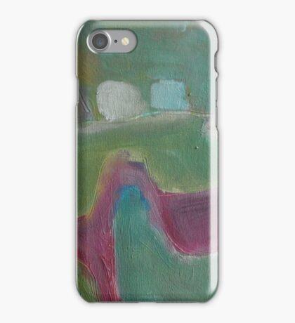 between 5 iPhone Case/Skin