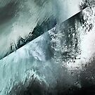 BWL 048 by Joshua Bell
