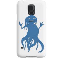 Grindylows Teams Samsung Galaxy Case/Skin