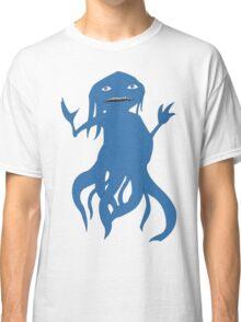 Grindylows Teams Classic T-Shirt