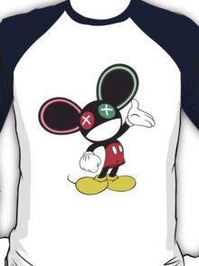 In da Vibe V1 T-Shirt