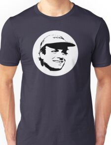 Mac DeMarco No.2 Unisex T-Shirt