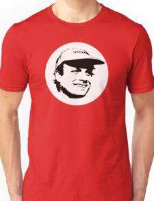 Mac DeMarco No.2 Unisex T-Shirt