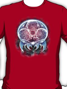 The Epic Metroid Organism  T-Shirt