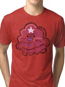 LSP Tri-blend T-Shirt
